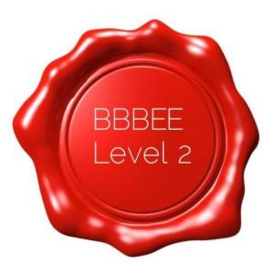 bbbee-level-2