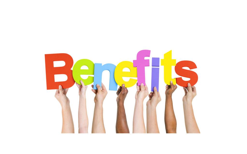FLC Foundational Learning Competence Benefits Image